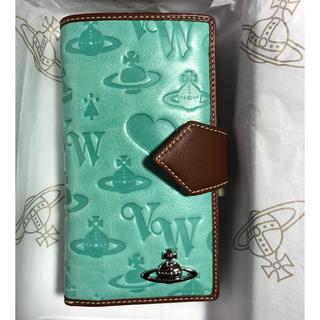 ヴィヴィアンウエストウッド(Vivienne Westwood)のパグ吉専用ヴィヴィアンウエストウッド  かわいいシェイプ レア限定数個 (財布)