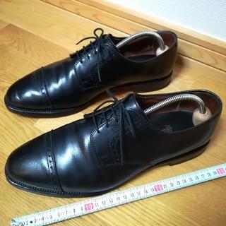 アレンエドモンズ(Allen Edmonds)の✨アレン・エドモンズ(Allen Edmonds)Clifton 28.5cm(ドレス/ビジネス)