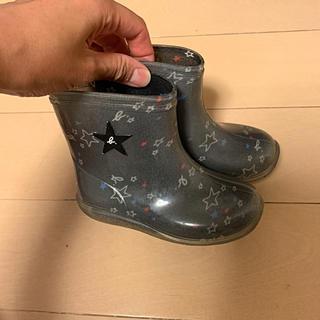 アニエスベー(agnes b.)の塩むすび様専用(長靴/レインシューズ)