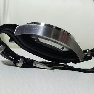 ゾディアック(ZODIAC)のゾディアック アストロレーサー(腕時計(アナログ))