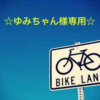 パナソニック(Panasonic)のゆみちゃん様専用(ライト/ランタン)