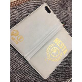 NESTAiPhone6sケース