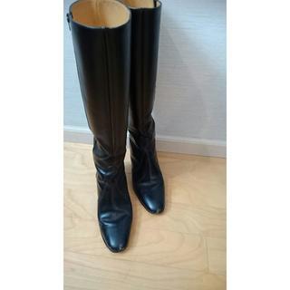 タニノクリスチー(TANINO CRISCI)のタニノクリスティーのブーツ(ブーツ)