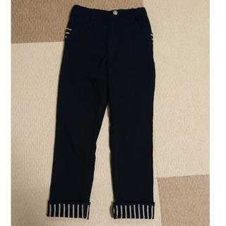 ザショップティーケー(THE SHOP TK)のTK   男女兼用冬用ズボン140cm(パンツ/スパッツ)