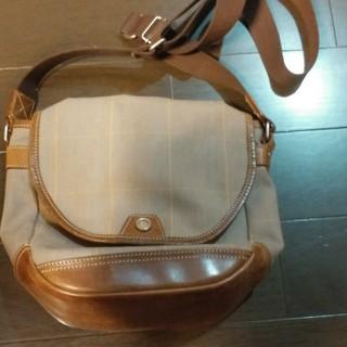 エムエスピーシー(MSPC)のmspc鞄(ショルダーバッグ)