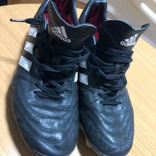 アディダス(adidas)のアディダス パティーク スパイク(サッカー)
