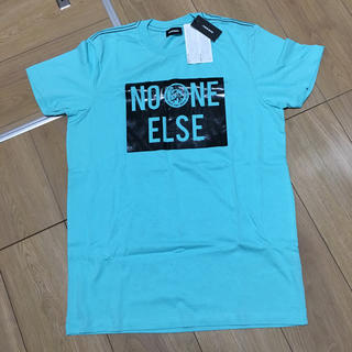 ディーゼル(DIESEL)のTシャツ(その他)