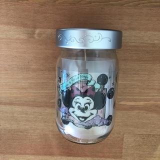 ディズニー(Disney)のライト(その他)