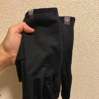 モンベル(mont bell)のモンベル 手袋(手袋)