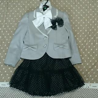 ミチコロンドン(MICHIKO LONDON)の女の子・入学式・七五三・可愛いスーツ♪①(その他)