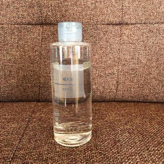 ムジルシリョウヒン(MUJI (無印良品))の無印良品(ブースター / 導入液)