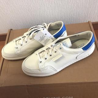 アディダス(adidas)のadidas consortium x spezial union garwen(スニーカー)