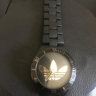 アディダス(adidas)の時計 電池切れ アディダス オラオラ系(その他)
