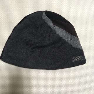 カシラ(CA4LA)のくくく様専用★+゚(ニット帽/ビーニー)
