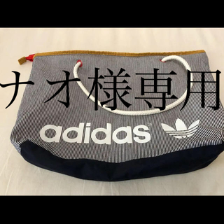 アディダス(adidas)のadidas バッグ(バッグ)