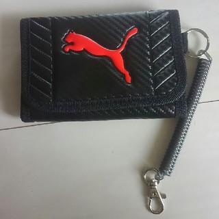 プーマ(PUMA)の未使用 プーマ お財布(財布)