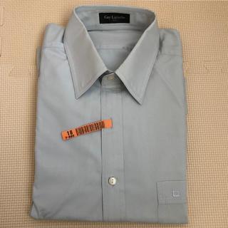 ギラロッシュ(Guy Laroche)のクリーニング済✴︎Guy Laroche 長袖シャツ(シャツ)