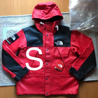 シュプリーム(Supreme)のsupreme north face mountain jacket (マウンテンパーカー)