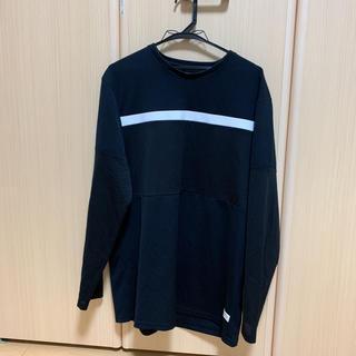 スタンプドエルエー(Stampd' LA)のSTAMPD GAP コラボ ロンT(Tシャツ/カットソー(七分/長袖))