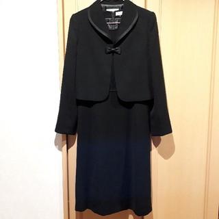 シマムラ(しまむら)のフォーマルスーツセット喪服礼服(礼服/喪服)