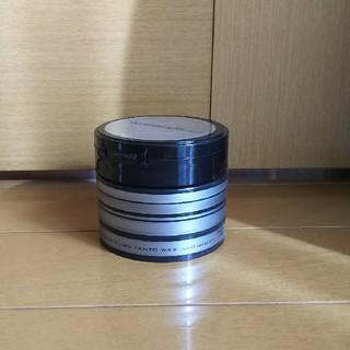 ナカノ(NAKANO)のナカノ スタイリング タント ワックス7 ラスティング&ドライ(ヘアワックス/ヘアクリーム)