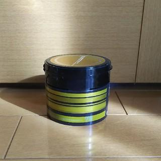 ナカノ(NAKANO)のナカノ スタイリング タント ワックス 7ラスティング&シャイニー(ヘアワックス/ヘアクリーム)