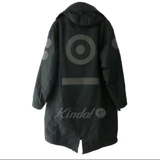 ラッドミュージシャン(LAD MUSICIAN)のtaiga様 専用 lad musician 17aw mods coat(モッズコート)
