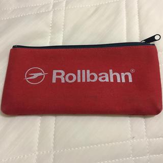 スミス(SMITH)のRollbahn ペンケース(ペンケース/筆箱)