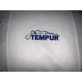 テンピュール(TEMPUR)のテンピュール枕    TEMPUR(枕)