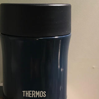 サーモス(THERMOS)のサーモス (弁当用品)