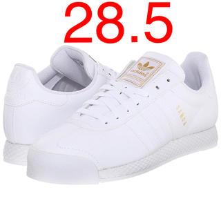 アディダス(adidas)のadidas Originals Samoa Premium スニーカー (スニーカー)
