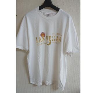 デルタ(DELTA)のデカTシャツ デルタ(Tシャツ/カットソー(半袖/袖なし))