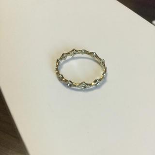 カオル(KAORU)のKIKI様用♡カオル♡リング(リング(指輪))
