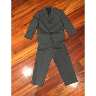 497e94c4646e6 タケオキクチ(TAKEO KIKUCHI)のTAKEO KIKUCHI DASH 120cm 美品(ドレス フォーマル