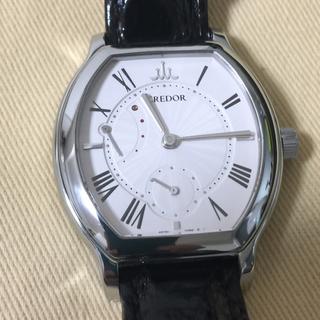 セイコー(SEIKO)の  【希少】CREDOR   GSAY997     4S79 【最終値下げ】(腕時計(アナログ))