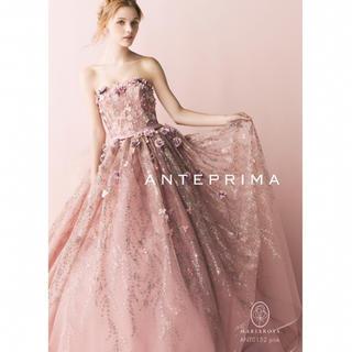 アンテプリマ(ANTEPRIMA)のドレス色味 確認用(その他ドレス)