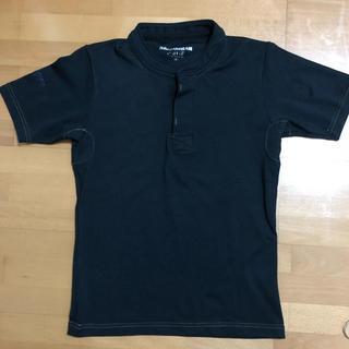 バーバリアン(Barbarian)のバーバリアン  プロフィット Profit 別注 黒 S(Tシャツ/カットソー(七分/長袖))