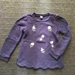エフオーファクトリー(F.O.Factory)のトレーナー(Tシャツ/カットソー)