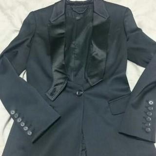 バーバリー(BURBERRY)のバーバリープローサム スーツ(スーツ)