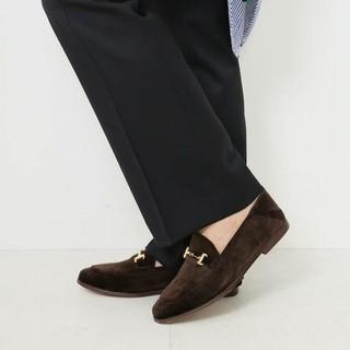 ドゥーズィエムクラス(DEUXIEME CLASSE)のドゥーズィエムクラス カミナンド(ローファー/革靴)