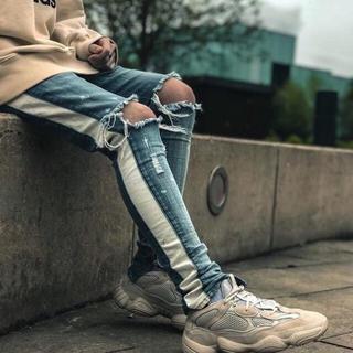 アディダス(adidas)のセット売り 専用(その他)