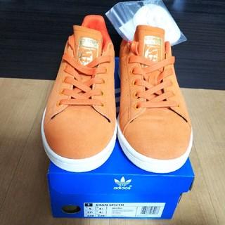 アディダス(adidas)のスタンスミス 23㎝(スニーカー)