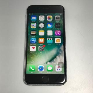 アイフォーン(iPhone)のiPhone6S 64GB au docomo SoftBank [05](スマートフォン本体)