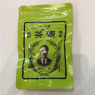 麹の力 茶麹(その他)