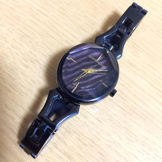インディペンデント(INDEPENDENT)のインデペンデント 腕時計(腕時計)