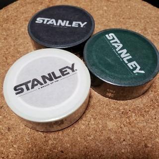 スタンレー(Stanley)の非売品スタンレー マスキングテープ(テープ/マスキングテープ)