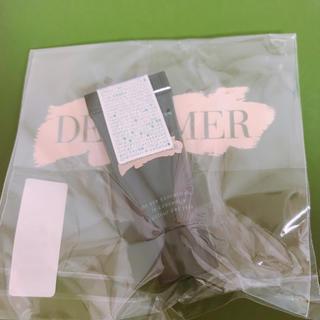 ドゥラメール(DE LA MER)の5184円相当未開封ザ アイコンセントレート3ml送料込(アイケア / アイクリーム)
