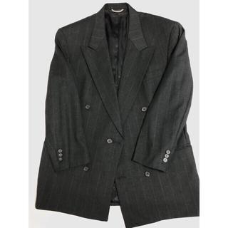 ディオール(Dior)のChristian Dior テーラードジャケット(テーラードジャケット)