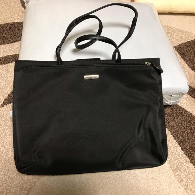 しまむら(シマムラ)のお値下げ処分 ビジネスバッグ メンズのバッグ(ビジネスバッグ)の商品写真
