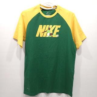 ナイキ(NIKE)のC356 NIKE ナイキ 半袖 Tシャツ L 160 子供服 男の子用(Tシャツ/カットソー)